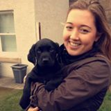 lucy.drennan.54 - Edinburgh, United Kingdom