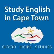 Good Hope Studies Cape Town South Africa
