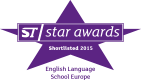 Award Logo 2015-st-star-english-language-school-europe