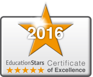 Award Logo 2016-educationstars-certificate-of-excellence
