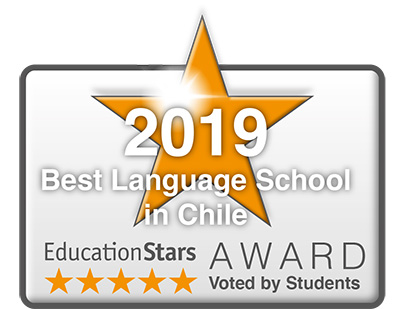 Best Language School in Chile
