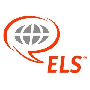 Logo ELS Language Centers - Manhattan
