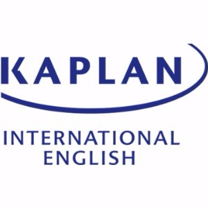 Logo Kaplan International Languages Chicago