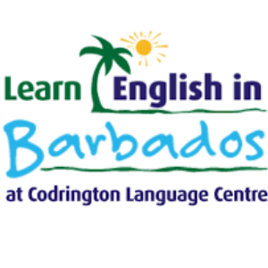 Logo The Codrington Language Centre