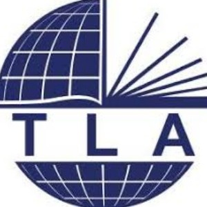 Logo TLA The Language Academy