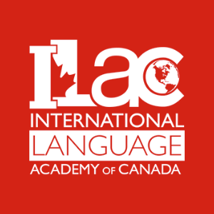 Logo ILAC International Language Academy of Canada Toronto