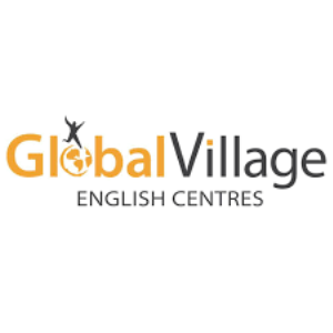 Logo Global Village Vancouver