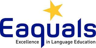 Association Logo eaquals-excellence-in-language-education