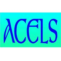 Association Logo acels-the-advisory-council-for-english-language-schools