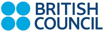 Association Logo british-council