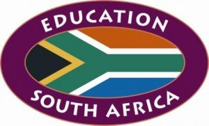 Association Logo edusa-education-south-africa
