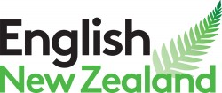 Association Logo english-new-zealand