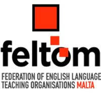 Association Logo feltom-federation-of-english-language-teaching-organisations-malta