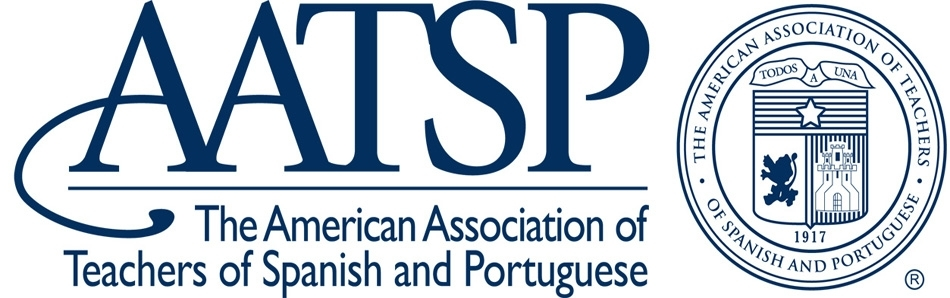 Association Logo aatsp-the-american-association-of-teachers-of-spanish-and-portuguese