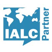 Association Logo ialc-partner-agency