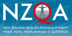 Association Logo nzqa-new-zealand-qualifications-authority