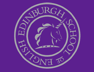 Logo from institution