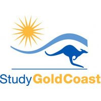 Association Logo study-gold-coast