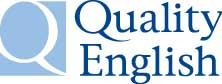 Association Logo quality-english