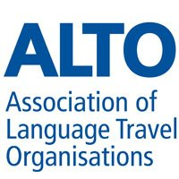 Association Logo alto-association-of-language-travel-organisations
