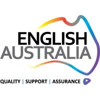 Association Logo english-australia-ea